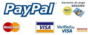 paypal-y-targeta-pago_seguro