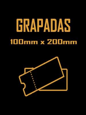Entradas-100mm-x-200mm