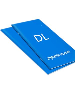 Revistas DL ejemplo