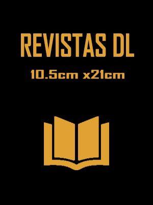 Revistas DL