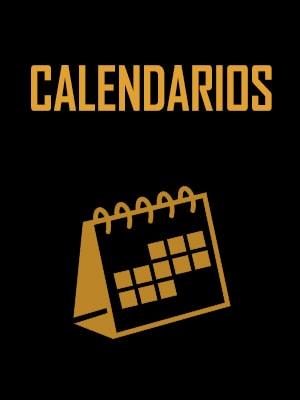 calendarios principal-min