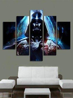 cuadros personalizados en lienzo
