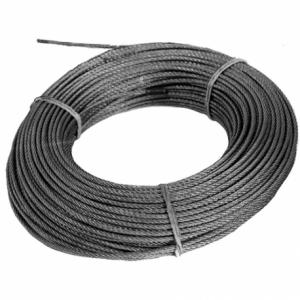 cable-de-acero-trenzado-2mm-25mts
