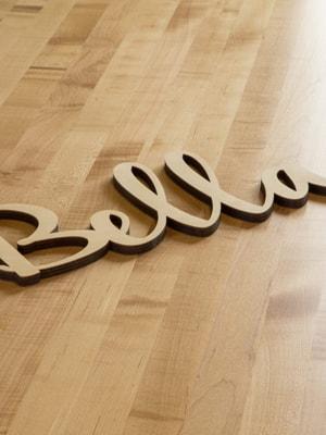 letras de madera MDF 2-min