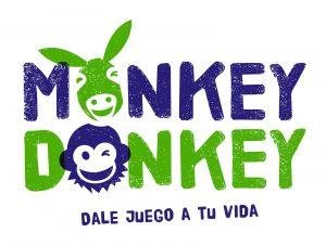 pedido MonkeyDonkey 1
